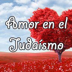 #AmorJudio
