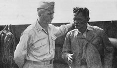 On March Ruperto Kangleon, a legend in the resistance movement during the Japanese occupation, was born to Braulio Kangleon and Flora Kadava in Macrohon, Leyte. Bataan Death March, War Medals, Leyte, Lieutenant General, Prisoners Of War, Us Army, My Father, My Dad, Philippines