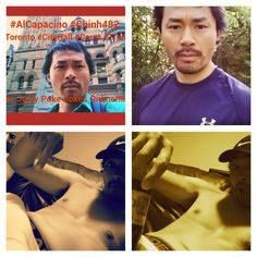 #AlCapacino #AlCapone #Series #Starbucks #LACLIPPERS #chinhhuynh4583 #JC #Chinh482 #chinhhuynh is #AlCapone #AlCapacino #Series #Starbucks #LACLIPPERS #chinhhuynh4583 #JC #Chinh482 #chinhhuynh #Mutated #DNA #Kings #Coca-cola #Pepsico #Royals #chinhhuynh4583 #JFK #Engineer #MBA #Athlete #Clown #CONAN #CNTOWER #EdgeWalk #Engineer #MBA #Toronto #Legendary status