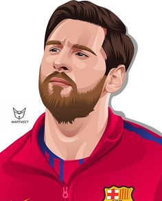 Stephen Curry Wallpaper, Football Art, Football Shirts, Lionel Messi Wallpapers, Lionel Messi Barcelona, Salah Liverpool, Sports Painting, Leonel Messi, Face Illustration