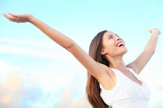 100 Positive Affirmations For Important Areas Of Life | Mercury