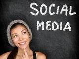 7 Ways Social Media Can Improve Your Online Reputation Management  http://www.socialmediatoday.com/content/7-ways-social-media-can-improve-your-online-reputation-management