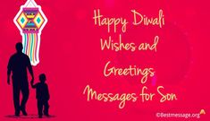 Beautiful Diwali wishes, greetings, messages for son. Wish son with short and unique Diwali greetings messages in English Happy Diwali Cards, Diwali Greetings Images, Happy Diwali Pictures, Happy Diwali Wishes Images, New Year Wishes Images, Happy Diwali Wallpapers, Happy Diwali 2019, Diwali Greeting Cards, Diwali Wishes With Name