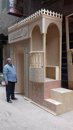 Wooden Front Door Design, Door Gate Design, Main Door Design, Tv Wall Design, Bungalow House Design, House Front Design, Moroccan Decor Living Room, Tv Unit Interior Design, Mosque Architecture
