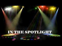 www.standoutpublicity.com: Video for Media & Marketing Master Class
