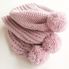 knitting_inna's photo on Instagram