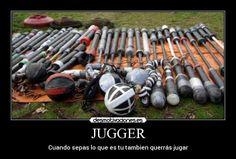 jugger - Buscar con Google