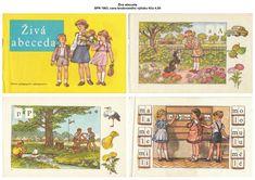 Childhood, Baseball Cards, Comics, Retro, Children, Books, Art, Historia, Chemistry