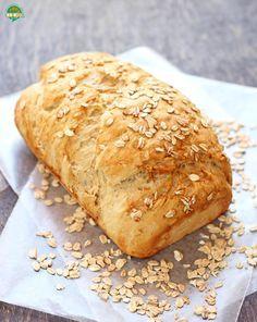 Biscuit Bread, Pan Bread, Mi Recipe, Gluten Free Bakery, Pan Dulce, Sin Gluten, Muffins, Sandwiches, Food And Drink