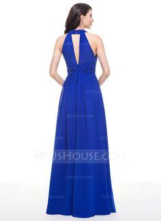 Home | Fits U Aluguel de Vestidos de Festa. | BH, MOC e BSB