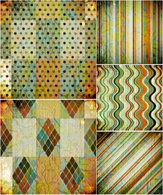 Abstract retro backgrounds vector free for download and ready for print. Over 10,000+ graphic resources on vectorpicfree.