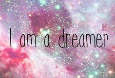 #sueños #dream #dreamer