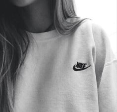 nike hoodies