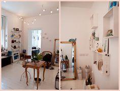 . House, Boutique, Places, Inspiration, Furniture, Random, Home Decor, Houses, Decoration Home