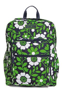 Best Backpacks for School - Backpacks Fall 2015   Teen Vogue