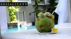 Grand Ixora Kuta Resort Bali KLIK > http://sosialitatv.com/index.php/vacation/213-grand-ixora-kuta-resort-bali-indonesia  #bali #sosialita #sosialita #sosialitatv #bali #sosialitat #vacation #sosialitatv #sosialita #bali #sosialita #bali