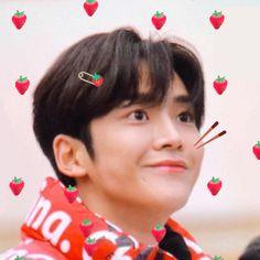 Asian Actors, Korean Actors, K Pop, Aesthetic Pastel Wallpaper, Aesthetic Wallpapers, Cow Icon, Kdrama Actors, Cute Icons, What Is Love