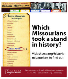 Here is a resource for Missouri topics for NHD! National History Day, Historical Society, Missouri, My Design, Entertaining, Teaching, Education, American, Check