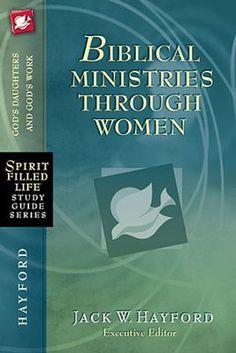 49 best christian book distributors images on pinterest christian