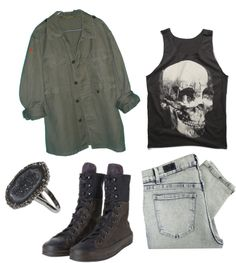 """idk man"" by ill-u-s-i-0-n on Polyvore"