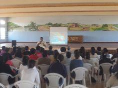 Madagascar: Session de formation pédagogique des enseignants