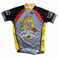 1000 images about brewery cycling and bikes on pinterest for Craft beer cycling jerseys