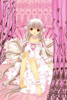 Chobits Anime Poster, available at This poster is printed on matt coated 350 gram paper. Anime Figures, Anime Characters, Anime Kunst, Anime Art, Chobits Anime, Otaku, Cardcaptor Sakura, Illustration Girl, Character