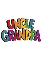 Uncle Grandpa (TV Series 2010– ) - IMDb