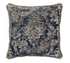Find throw and accent pillows from Pottery Barn to easily update your space. Shop our pillow collection to find decorative pillows in classic styles, prints and colors. Cloud Craft, Plaid Bedding, Velvet Quilt, Knit Pillow, Elephant Print, Decorative Pillow Covers, Cover Pillow, Butterfly Print, Pottery Barn