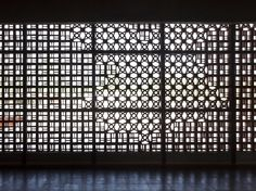 Clash of Cultures | mapolis | architecture – the online magazine for architecture | Bangalore Nursery