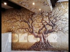 The bas-relief. Touching and beautiful symbol of Japan. Beautiful Symbols, Interior Decorating, Ceiling Lights, Japan, Home Decor, Youtube, Sculpture, Hands, Drawings