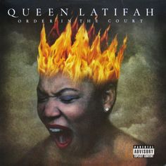 QUEEN LATIFAH 1998