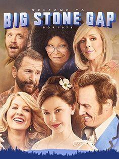 Big Stone Gap Amazon Instant Video ~ Ashley Judd, http://www.amazon.com/dp/B019PFW2KG/ref=cm_sw_r_pi_dp_qty.wb1K5HZZA
