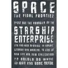 T-shirts for men - Star Trek Space – The T-ShirtEmp.de Star Trek Space – The T-ShirtEmp.de Star Trek Space – The - Family First Tattoo, Family Tattoos, Tattoo Girls, Girl Tattoos, Tattoos For Guys, Men Tattoos, Compass Tattoo, Arrow Tattoo, Chris Garver