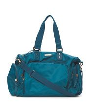 22in Featherweight Duffle Spa Day, Tj Maxx, Brand Names, Gym Bag, Stylish, Bags, Fashion Design, Shopping, Handbags