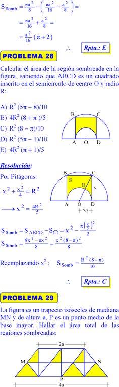 34 Ideas De Oso Oso Oso2 Areas De Figuras Geometricas Calcular El Area Matematicas
