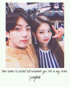 Just Add Magic, Jennie Blackpink, Pentagon, New Life, Alter, You And I, Nature Photography, Ship, Couples