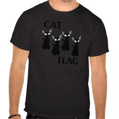 >>>This Deals          CAT FLAG 2 SHIRT           CAT FLAG 2 SHIRT today price drop and special promotion. Get The best buyShopping          CAT FLAG 2 SHIRT Review from Associated Store with this Deal...Cleck Hot Deals >>> http://www.zazzle.com/cat_flag_2_shirt-235360104033974402?rf=238627982471231924&zbar=1&tc=terrest