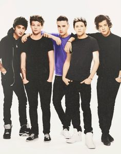 1D Four, Celebrities, Celebs, Anti Bullying, Amazing, Awesome, One Direction Pictures, I Love One Direction, Office Depot