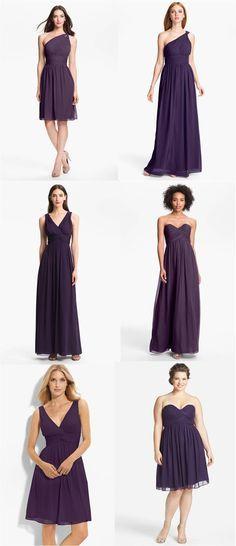 pretty in purple http://rstyle.me/n/bv8tj6n2bn