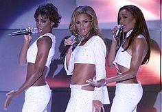 27-May-2013 10:36 - TIP: POORMICHELLE.COM. Gewijd aan het derde wiel aan de wagen van Destinys Child: de website PoorMichelle.com.