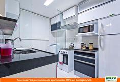https://flic.kr/p/cMno63 | MRV Apartamento Decorado em Contagem - MG | Apartamento decorado 2 quartos no Amazonas Park - Contagem - MG - MRV Engenharia