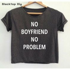 This t-shirt is Made To Order, one by one printed so we can control the quality.We use newest DTG Technology to print on to T-Shirt. Tumblr Tee, Cute Crop Tops, Black Crop Tops, Cropped Tops, Funny Shirts, Tee Shirts, Collared Shirts, Maroon Shirts, Maroon Tops