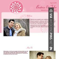 The Knot Wedding Website Search Check Out More Great Pics At Weddingpins Net Weddings Weddingwebsite Wed Pinteres
