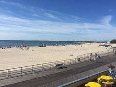10 Boardwalks In Connecticut That Will Make Your Summer Awesome