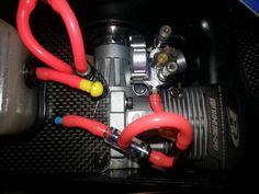 Aprende a instalar correctamente una pipa en el motor del coche http://i24mundo.com/2014/10/30/aprende-a-instalar-correctamente-una-pipa-en-el-motor-del-coche/
