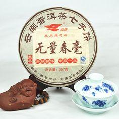 $38.99 (Buy here: https://alitems.com/g/1e8d114494ebda23ff8b16525dc3e8/?i=5&ulp=https%3A%2F%2Fwww.aliexpress.com%2Fitem%2FPu-er-cooked-tea-tree-357-seven-cake%2F1809983922.html ) 2011 year spring puerh, 357g puer tea, Green food Chinese tea,Ripe, Pu-erh,Shu Pu'er, Free shipping for just $38.99
