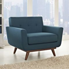 30 Best Chairs images in 2020 | Chair, Furniture, Living