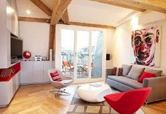 Epic 35 Best Small Apartment Decorating Ideas On A Budget https://bosidolot.com/2017/12/12/35-best-small-apartment-decorating-ideas-on-a-budget/