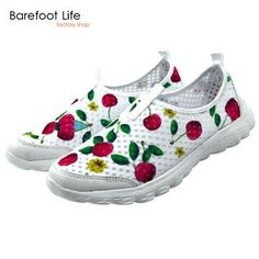 new spring & summer women sneakers,,use 3D print air mesh breathable sport shoes women,light comfortable running shoes women